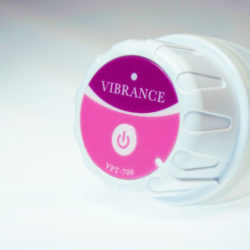 VibranceProduct3.jpg